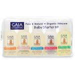 Gaia Gaia Baby Starter Kit