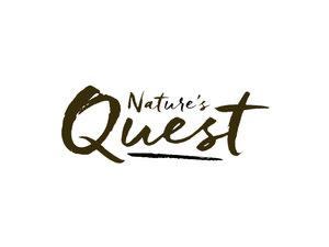 Natures Quest