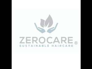 Zerocare