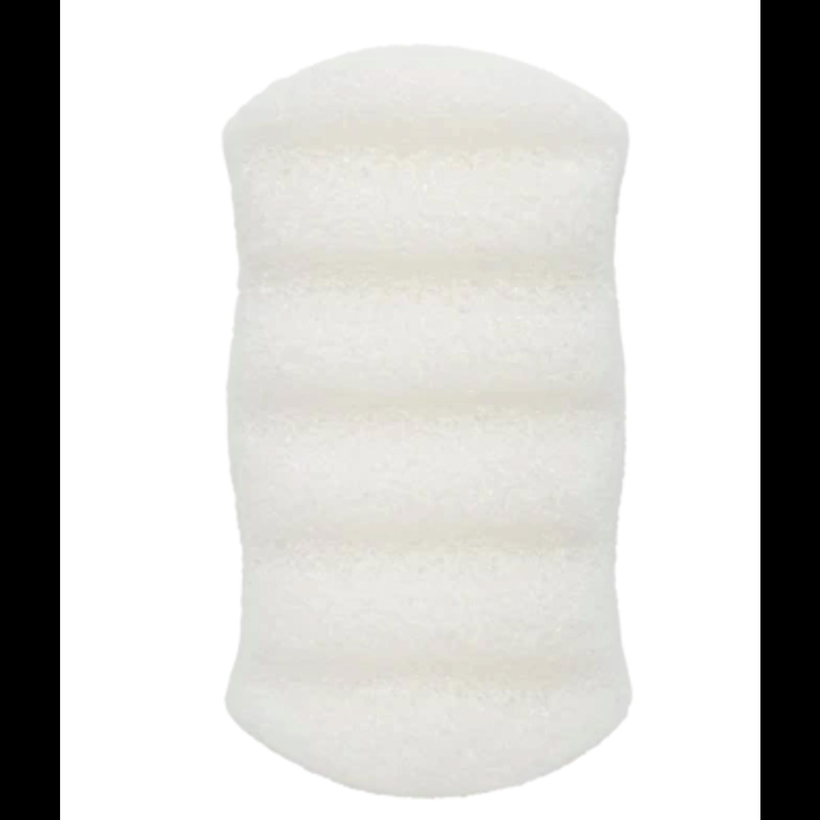 Eco Revolution Konjac Sponge Body Pure