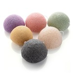 Eco Revolution Konjac Sponge Facial