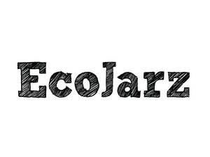 Eco Jarz