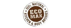 Eco Max
