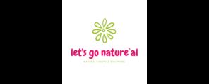 Let's Go Nature'al