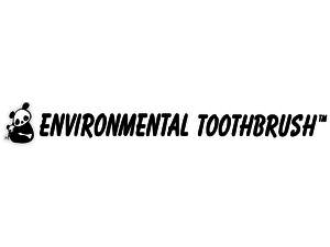The Original Environmental Toothbrush
