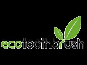 Eco Toothbrush