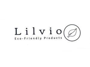 Lilvio
