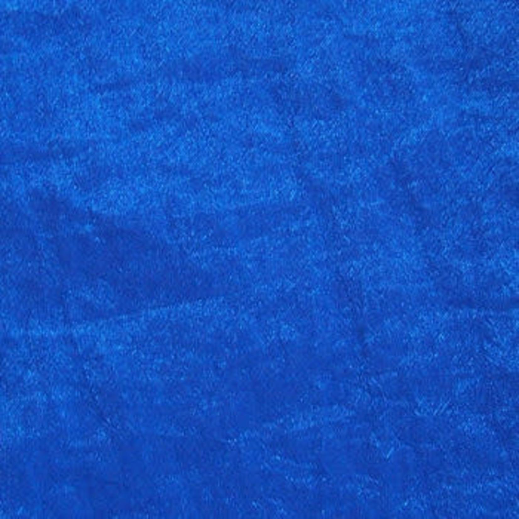 EcoSilk EcoSilk Fruit & Vegie Bag