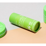 Woohoo Body Woohoo deodorant & anti-chafe stick Wild