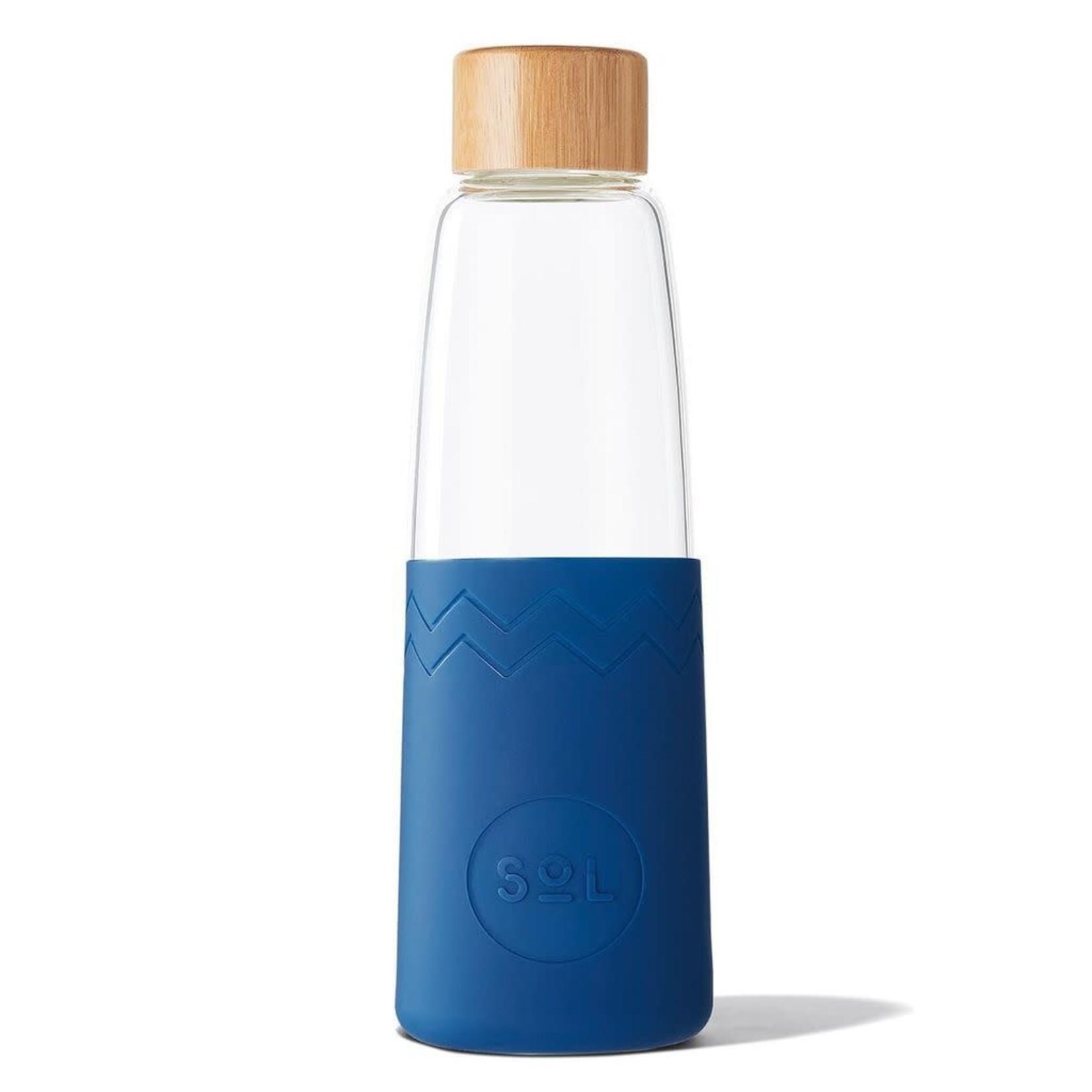 SOL Sol Bottle