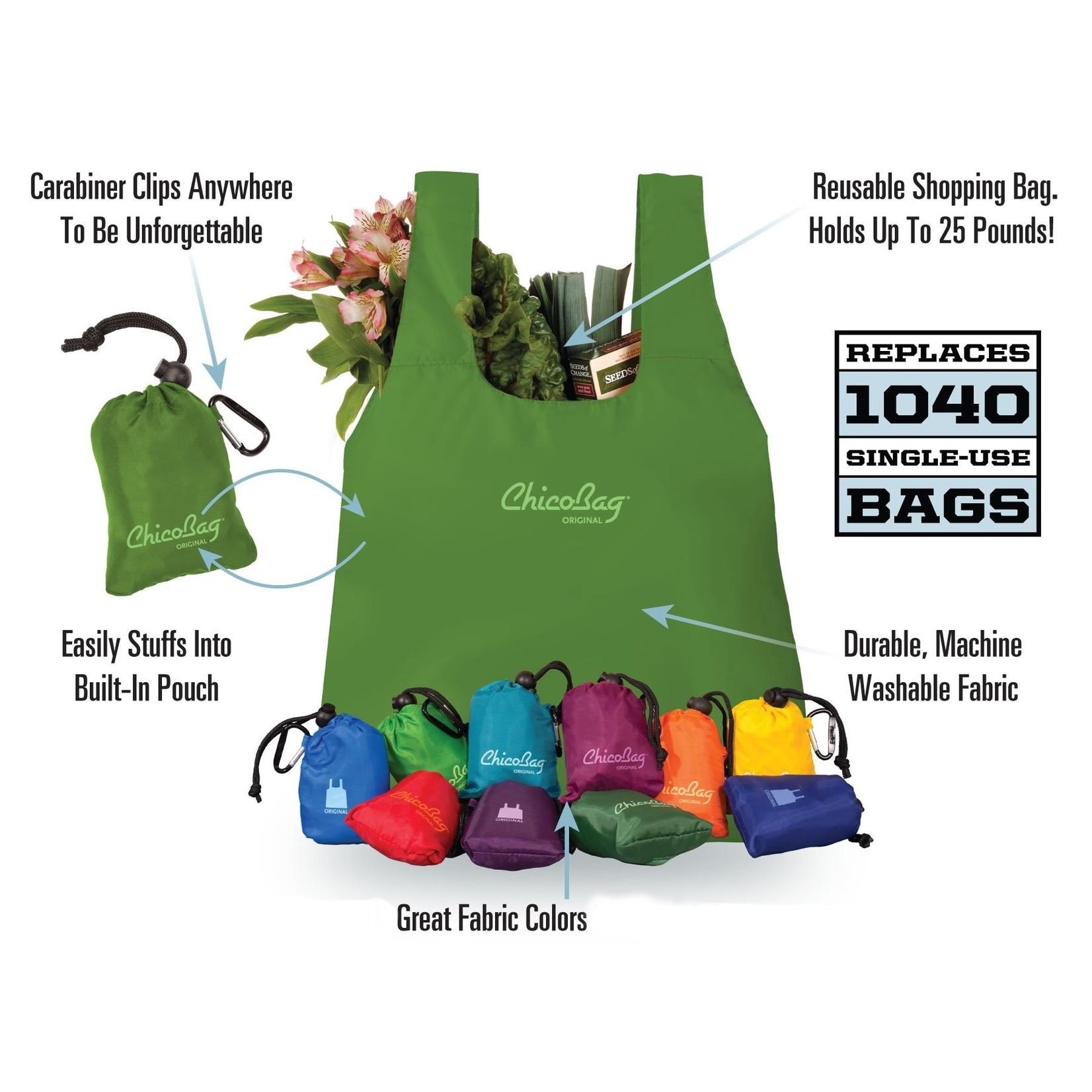 Chico Bag Chico Bag Reusable Bag