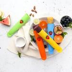 Munch Munch Ice Pops