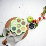 Munch Munch Baby Food Tray
