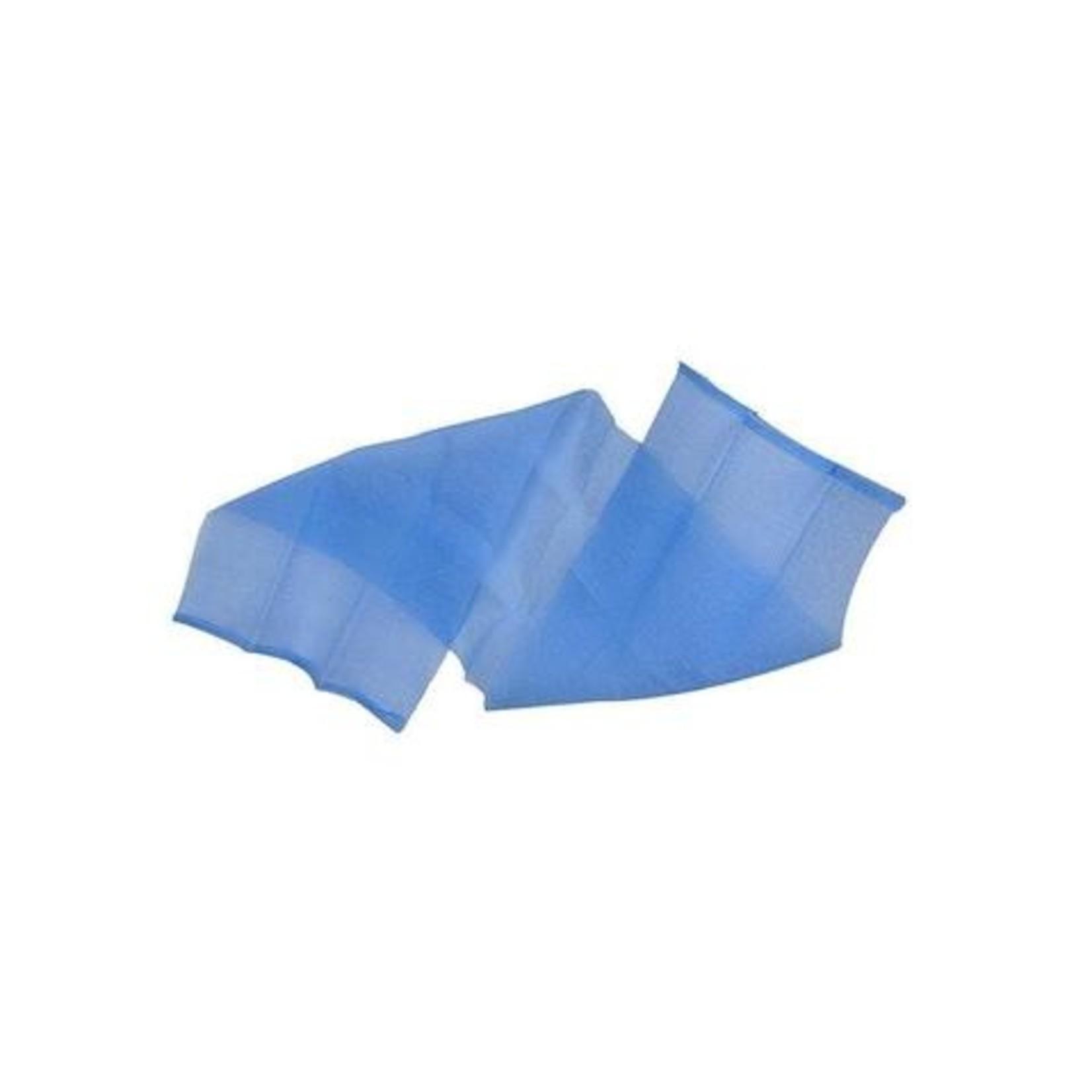 Bass Bass Body Care Exfoliation Skin Towel