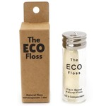 Eco Floss Eco Floss