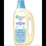 Ecover Ecover Zero Laundry Liquid 1.5ltr