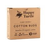Happy Turtle Happy Turtle Cotton Buds