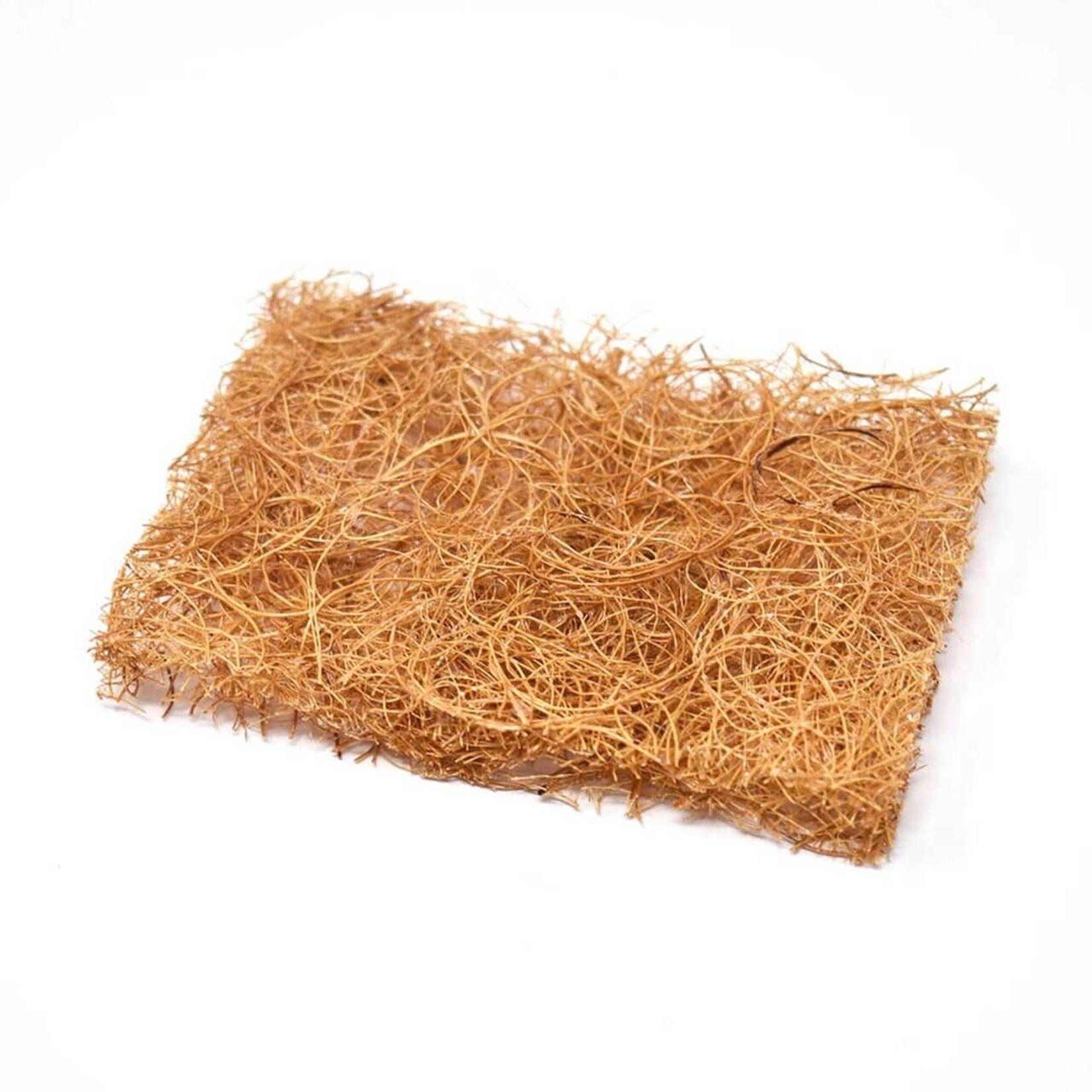 Safix Safix Coconut Fiber Soap Rest