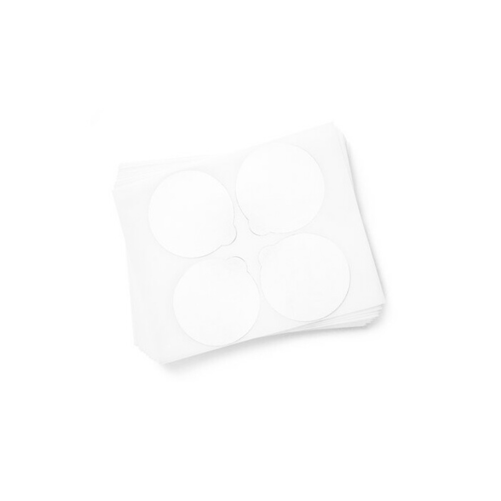 SealPod SealPod Sticker Lids 100 pack
