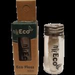 Mieco Mieco Eco Floss Corn Fibre