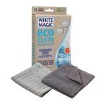 White Magic White Magic Eco Cloth Stainless Steel