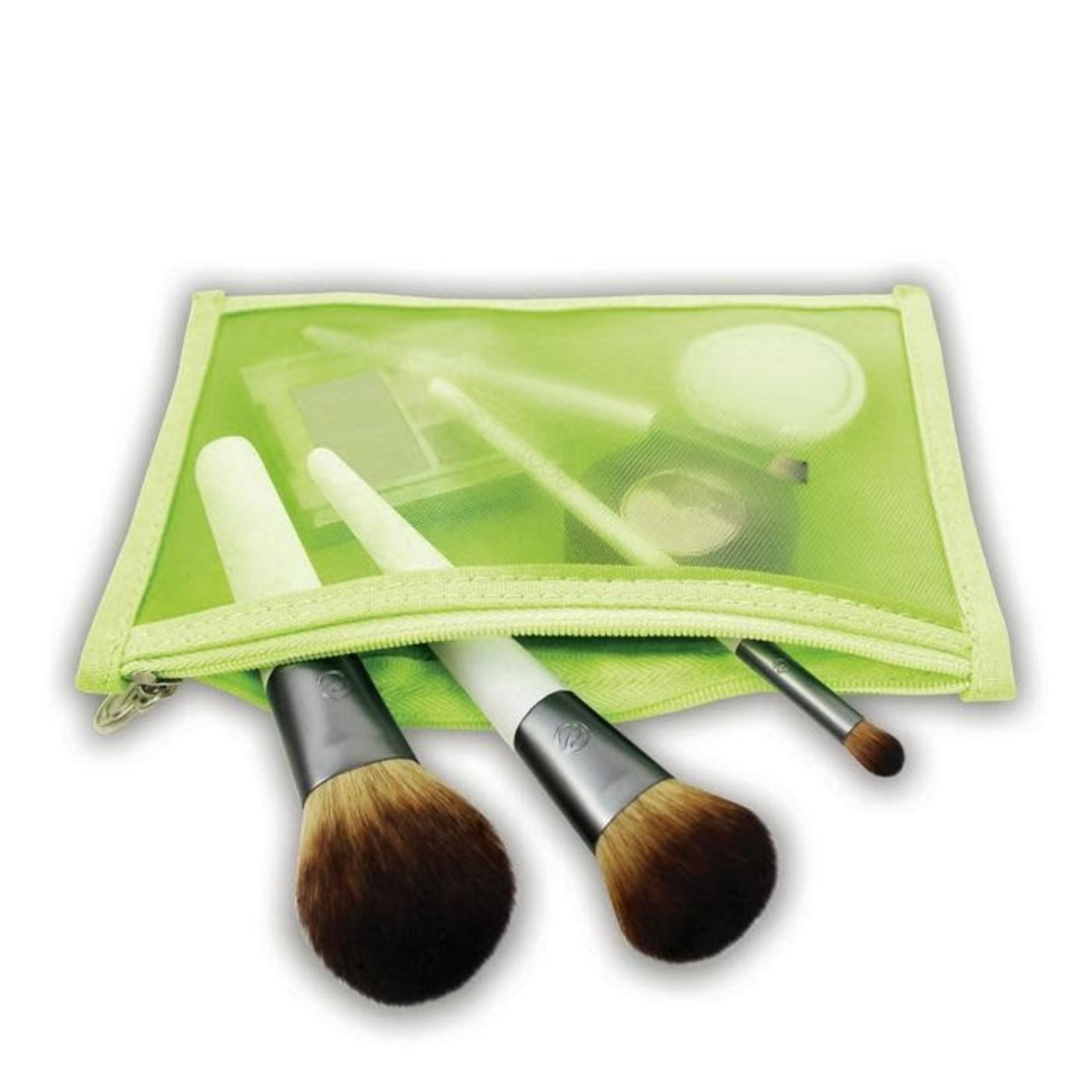 EcoTools EcoTools On-The-Go Style Kit