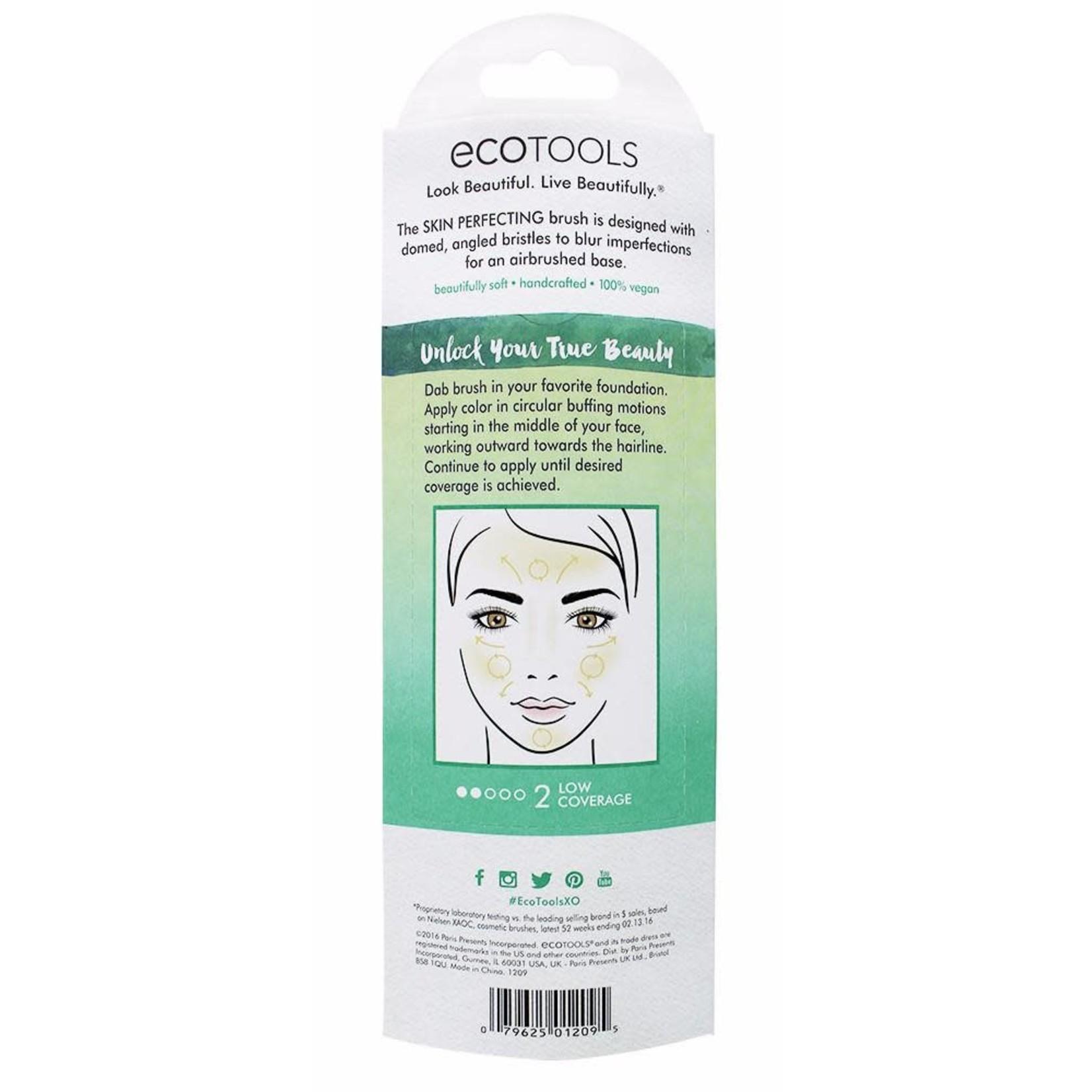 EcoTools EcoTools Skin Perfecting