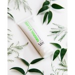 The NF Co. The Natural Family Co. Toothpaste Original & Classic