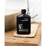 The NF Co. The Natural Family Co. Mouthwash