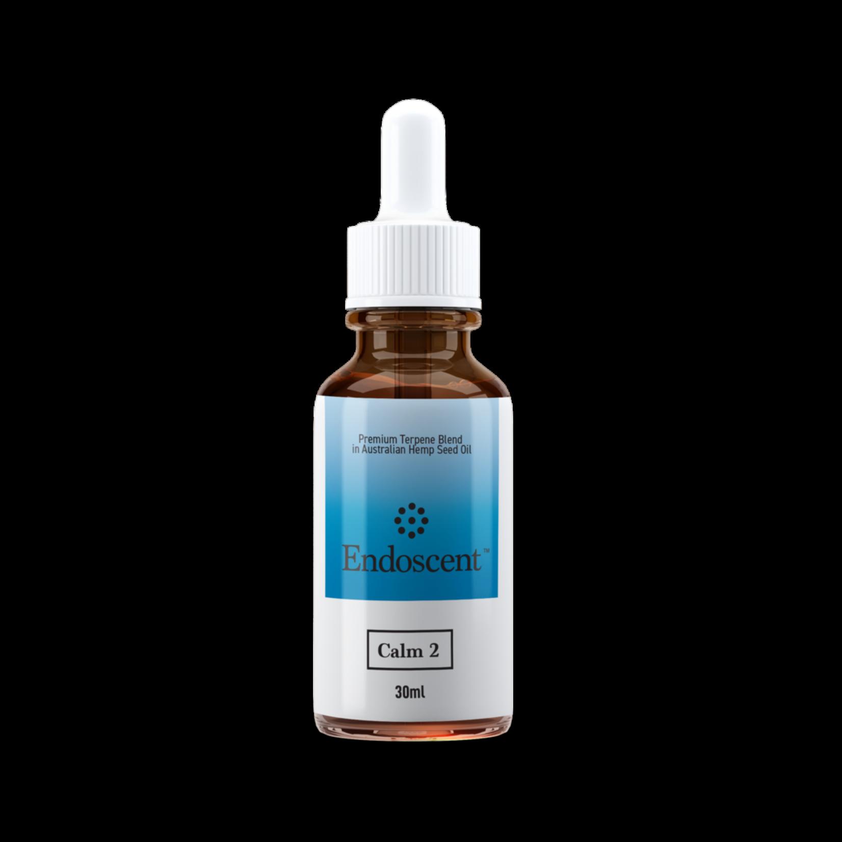 EndoScent EndoScent Terpene Blend - Calm 2