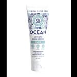 Ocean Australia Ocean Australia Face Sunscreen 75g SPF 50+