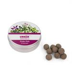 Urban Greens Urban Greens Seed Balls Kitchen Herbs