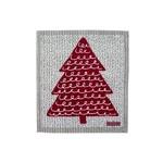 Retro Kitchen Retro Kitchen Sponge Cloth Christmas