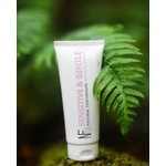 The NF Co. The Natural Family Co. Toothpaste Sensitive & Gentle