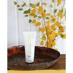 The NF Co. The Natural Family Co. Toothpaste Propolis & Myrrh