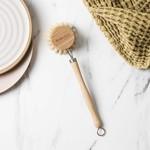 Ever Eco Ever Eco Bamboo Dish Brush