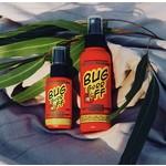 Bug-Grrr Off Bug-grrr Off Natural Insect Repellent Jungle Strength