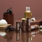 Ethique Ethique Lip Balm So Cocoa
