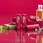 Ethique Ethique Lip Balm Tinted Sugarplum