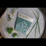 Sow 'n Sow Sow 'N Sow Gift of Seeds Merry Christmas Herbs