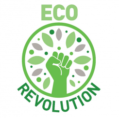Eco Revolution
