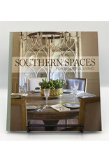 Southern Spaces