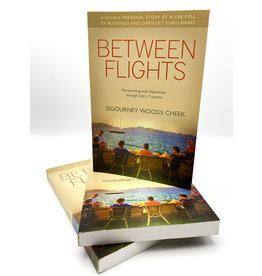 Between Flights