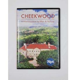 Cheekwood DVD