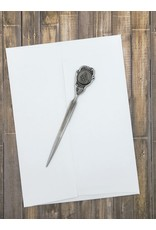 Cheekwood Letter Opener