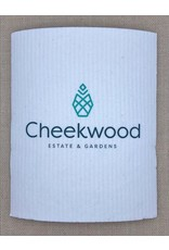 Cheekwood Swedish Dish Cloth