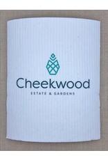 Cheekwood Swedish Dish Cloth