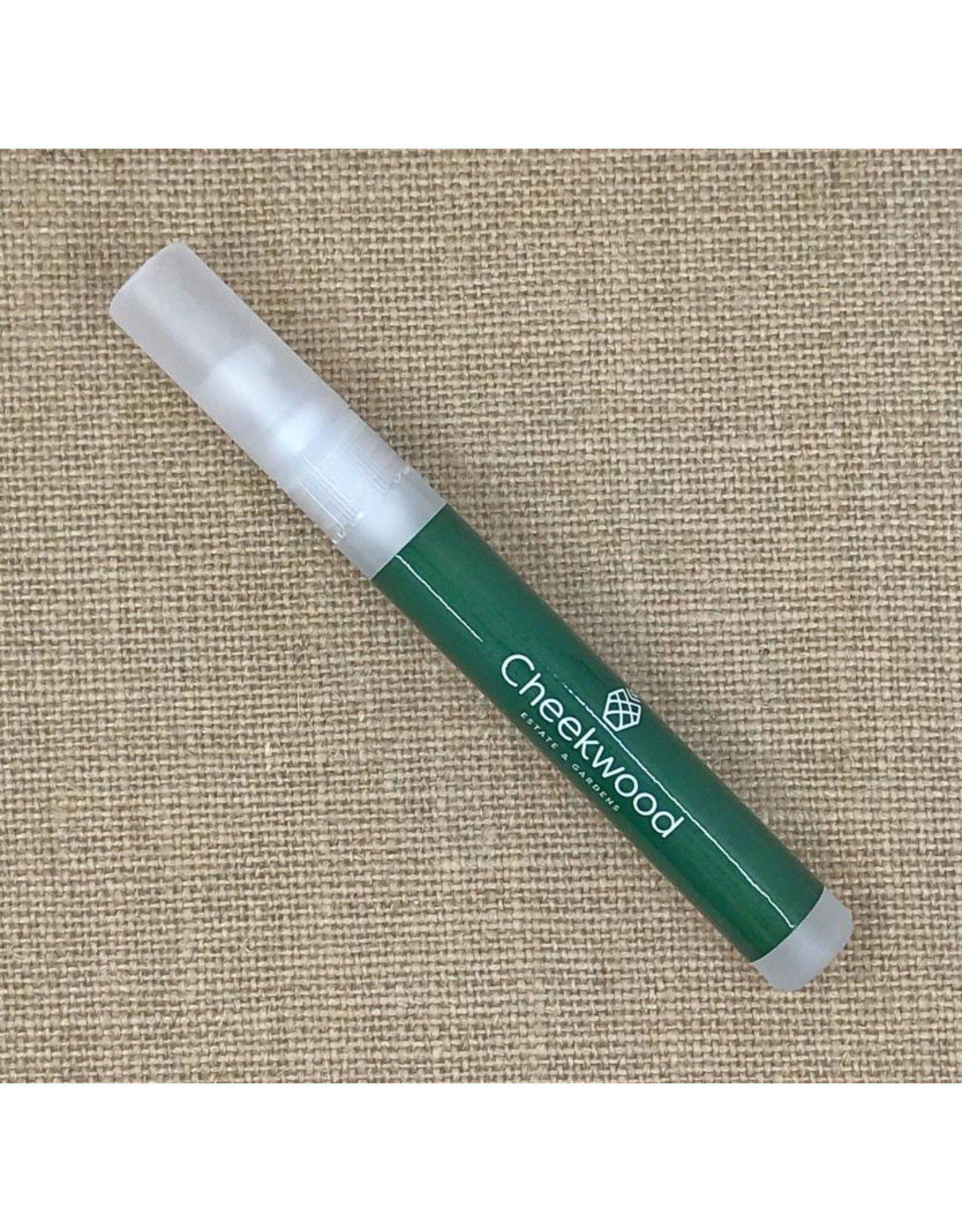 Cheekwood Hand Sanitizer