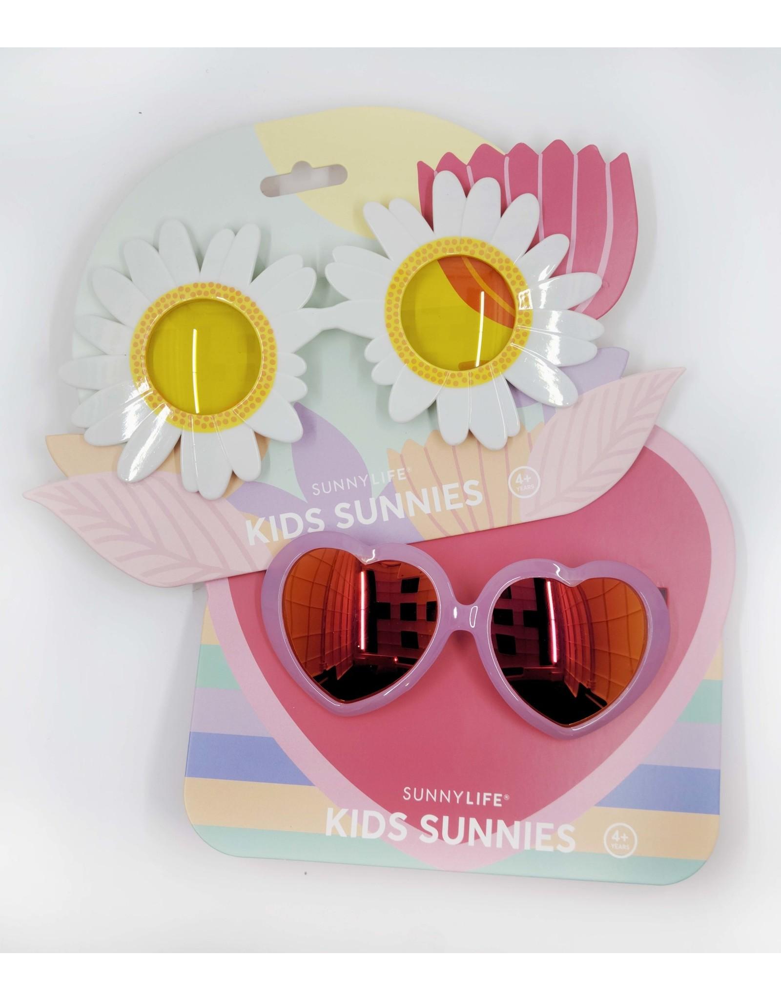 Kids Sunnies