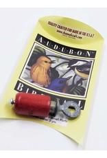 Audubon Bird Call Instrument